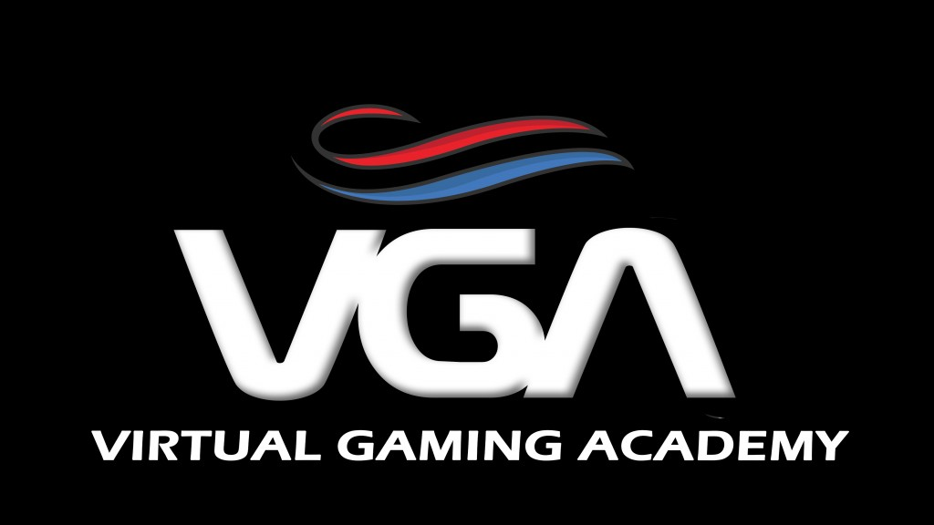 Cayman Cup by VGA - championnat GT