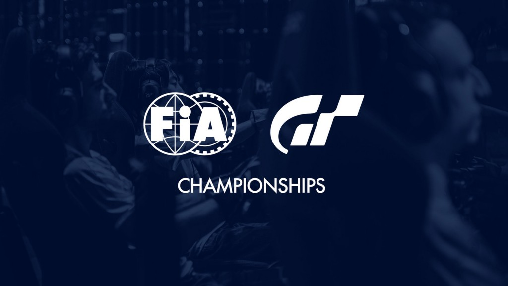 [Nations Cup] Finales régionales - diffusion GT