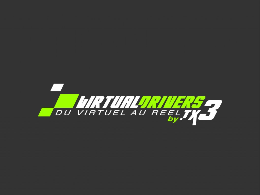 Virtual Drivers by TX3 - team gran turismo