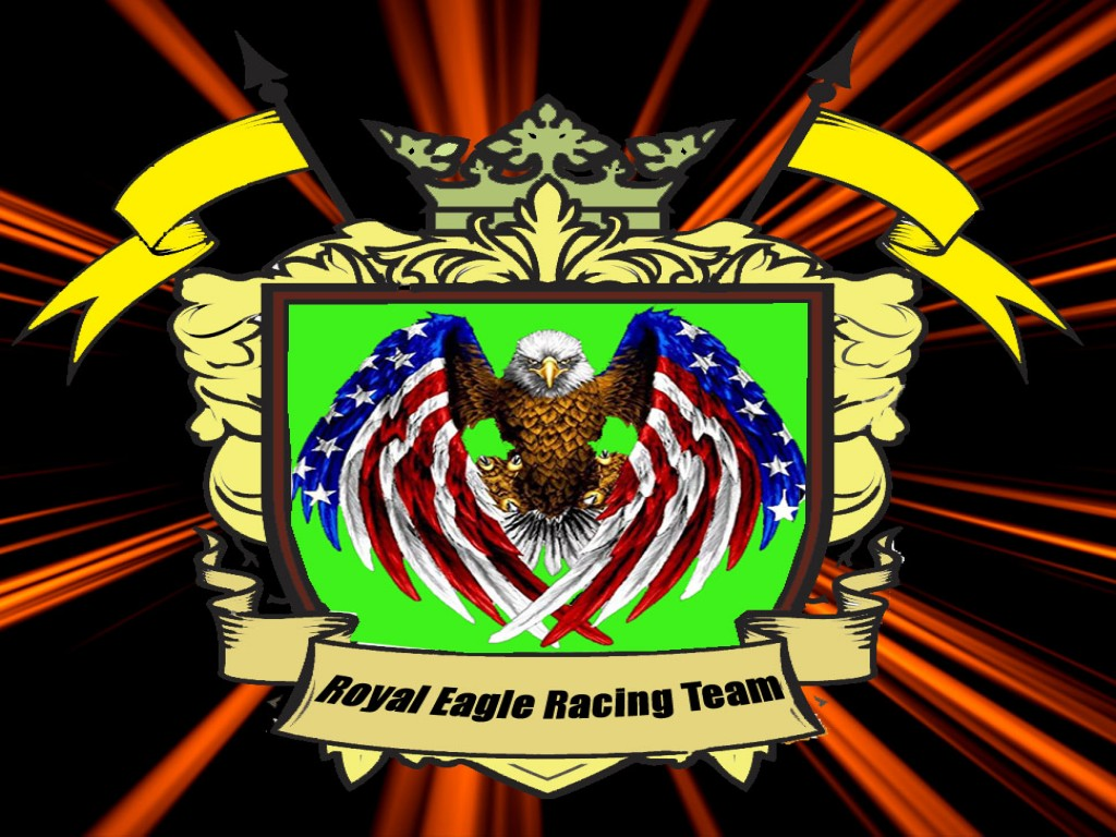 Royal Eagle Racing Team - team gran turismo
