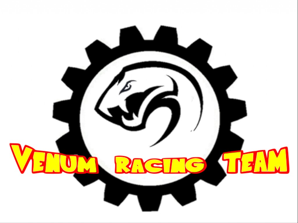 Venum Racing Team