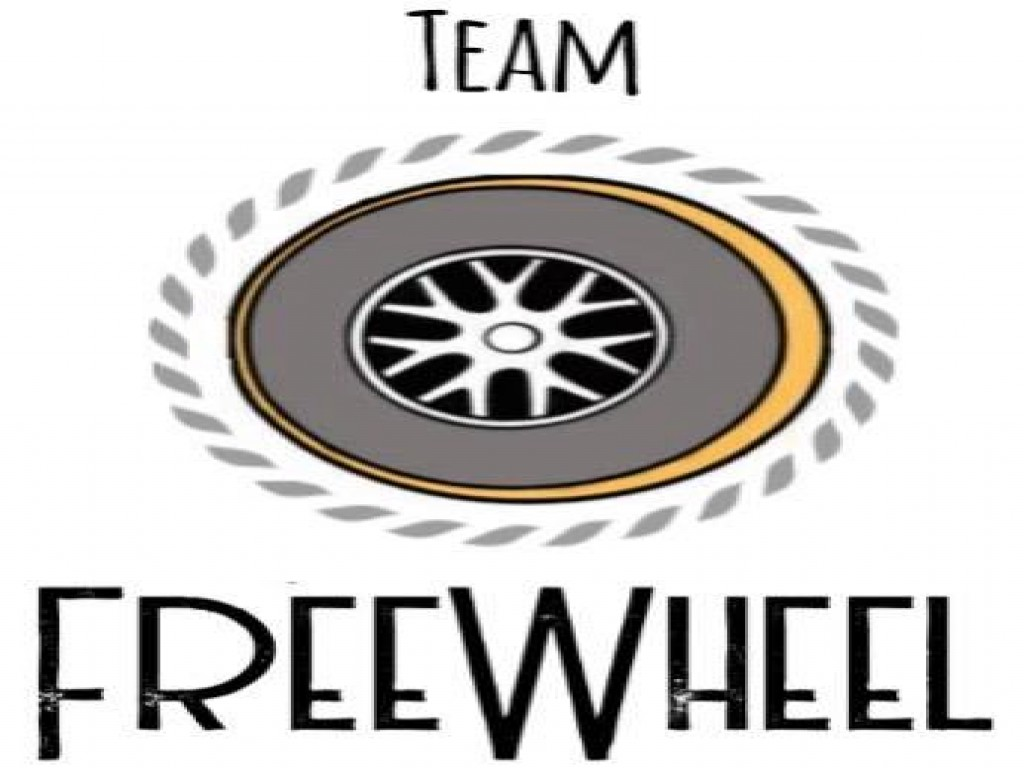Freewheel*Team
