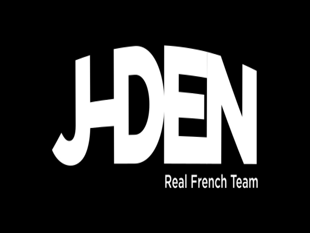 J-DEN Real French Team