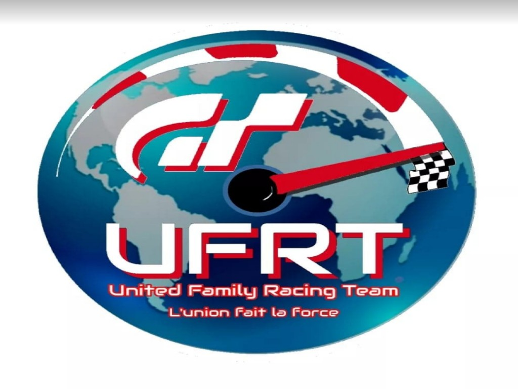 United Family Racing Team