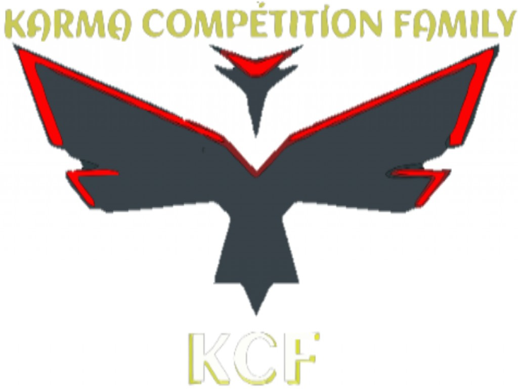 Karma Competition Family